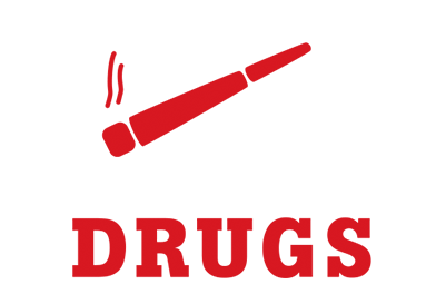 Voorlichting over drugs